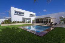 Casa Kopche / House