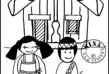 maori appreciation unit