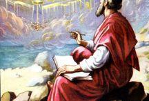 Biblia w obrazach - Nowy Testament - Apokalipsa