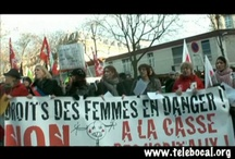 Vidéos de l'Est parisien