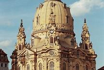 Dresden-Drezda