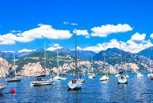 ITALIA From 01/05/2016 to 31/05/2016 5% DISCOUNT https://aboattime.com/en/yacht-charter-offers/italy
