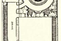 Historical Garden