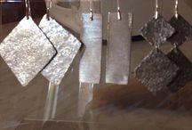 Passione Alluminio
