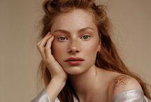 Portrety Foto