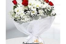 Sevgiliye Çiçek / Sevgiliye en özel çiçekler, güller ve orkideler kategorisindesiniz. Sevgiliye en güzel hediye çiçek ve tabiki kırmızı gül vazgeçilmezdir. Aynı gün teslimat seçeneği ile ödemlerinizi kredi kartı, havale/eft veya mail order ile yapabilirsiniz.