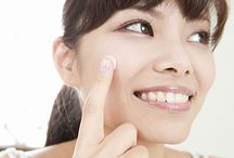 Skin Care Tips / Tips on how to care for your skin.