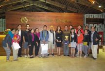Update news from Flamingo Dai Lai Resort / All information about the Flamingo Dai Lai resort: news, awards...