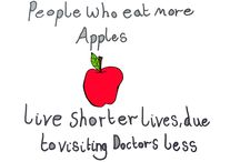 Healthy eating must know!!