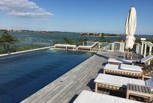Hotels in Venice / Luxury hotels in Venice, luxury resorts in Venice
