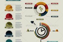Desain Infografis