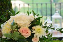 Australia e Danimarca incontrano il nostro Roero / matrimonio a Villa Tiboldi