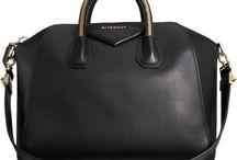Bag lady / by Joyce Caradine