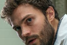 Jamie in The 9th Life of Louis Drax