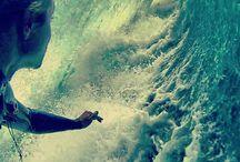 Surf <3