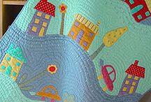 baby, quilts / Visit Fleur de Lis Quilts and Accessories at www.fleurdelisquilts.blogspot.com #fleurdelisquilts, #marymarcottequilts