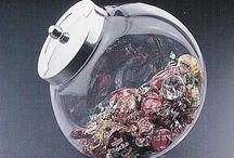 Kitchen & Dining - Cookie Jars