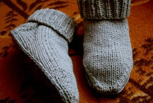 sokkies