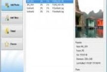 تحميل PHOTOPUS PRO مجانا للتعديل على الصور بسهولة مع كود التفعيلhttp://alsaker86.blogspot.com/2017/07/Download-PHOTOPUS-PRO-free-edit-the-images-easily-activation-code.html