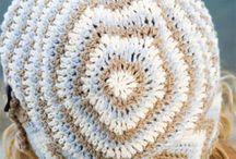modele crochet
