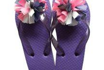 Sandalias de Moda / Encuentra toda una amplia variedad de sandalias.