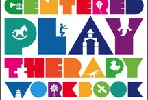 Play Therapy - Social Work/Mental Health