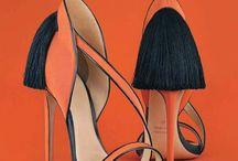 Обувь,сумки,клатчи и т.д❤