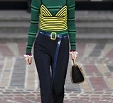 fashion week ss 18