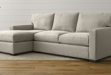 Upholstery Sofa Designs / Portfolio of our product