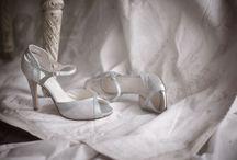 Jenns wedding / by Kristen Keane