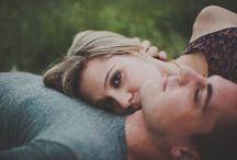 <3 engagement pics <3