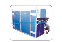Cashew Drying System