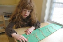 DIY Learning Materials
