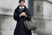 My Style / by Jennifer Ivey