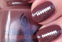 Coca-Cola and NABISCO #HomeBowlHeroContest / winner picked / by Christina A