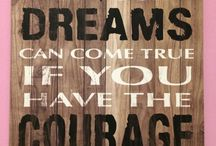 Wood wall quote/ Quotes decor/ inspirational quotes/ wood plaque/ home decor wood/ wood sign quotes