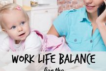Work at Home Mamas / Trips, tricks, and advice for the work at home mom