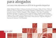 Setembre 2016. Novetats bibliogràfiques / Prestatgeria virtual de documents incorporats al CRAI Biblioteca de Dret.