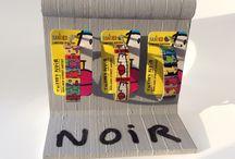 Lovely ❤ 25 Jahre Mauerfall - Thierry Noir / Street Art Thierry Noir