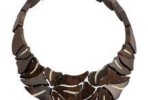 Qayten - Necklaces