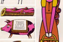 Illustration-1960-70s