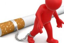STOP SMOKING - INFORMATION AND GUIDANCE