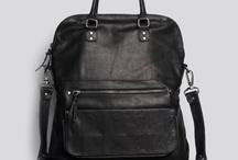 Fasion: Baggage - Nat & Nin Collection