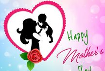 Mother's Day Photo Frames / HAPPY MOTHERS' DAY!! For This Mother's day send a lovely Photo Frame to your mom with your own picture decorated with your own Special words! Mother's Day Photo Frames App give the easiest way to send your Frames, Selfie via email, Twitter and Facebook.