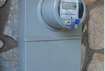 Smart Meter Radiation Protection / Smart meter radiation dangers