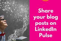 Learn To Love LinkedIn!