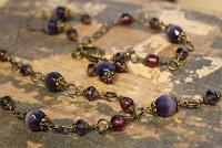 Anceliga's Jewelry Dreams / Jewelry Dreams and Ideas