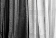 BALTUS collection / © stylus.pl | #home #inspiration #decor #curtains #