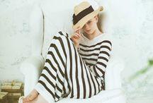 My Style / by Kristin Michalak