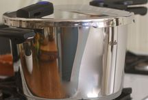 Reviews of Fissler Products